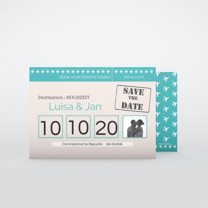 Save the date einladung text geschäftlich