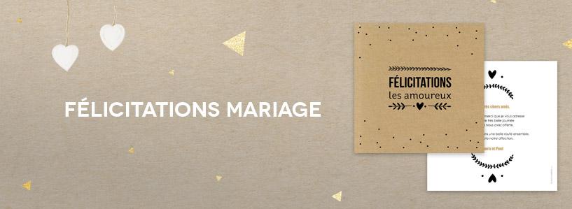Texte Felicitations Mariage Planet Cards Com