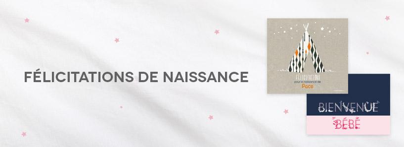 Texte Felicitations Naissance Planet Cards Com