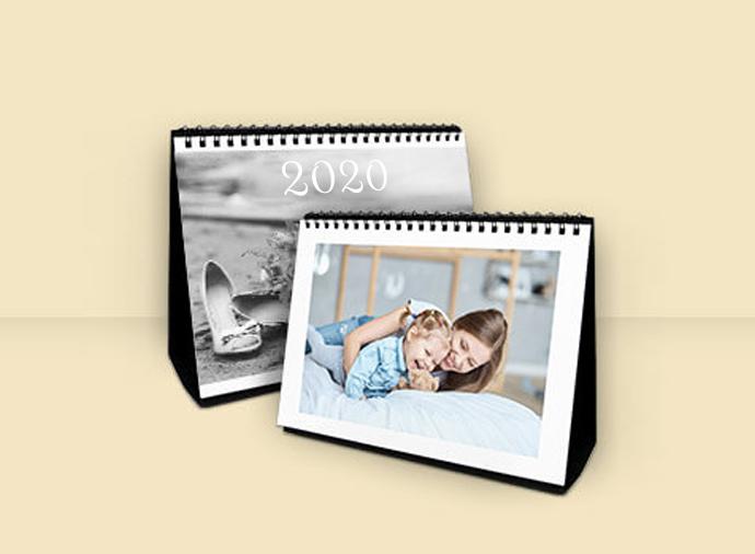 Calendrier Photo Et Agenda Personnalises 2021 Planet Photo